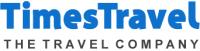 Times Travel Logo