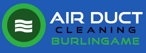 Company Logo For Air Duct Cleaning Burlingame'
