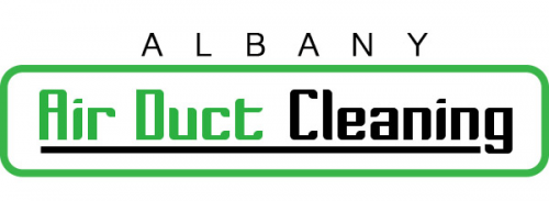 Company Logo For Air Duct Cleaning Albany'