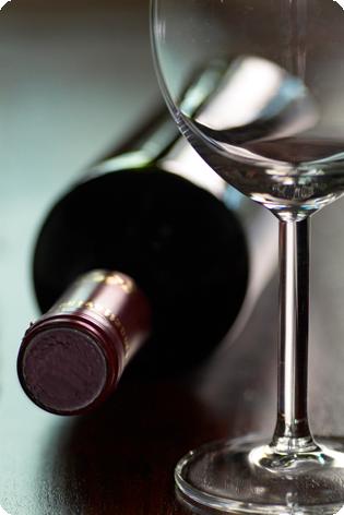 Provenance Fine Wines'