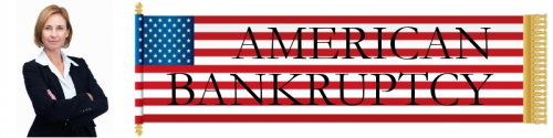 American Bankruptcy'