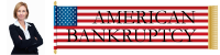 American Bankruptcy
