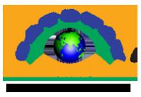 Gateway TestLabs Logo