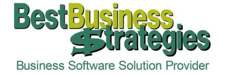 Company Logo For Best Business Strategies'