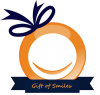 Gift of Smiles 2016'