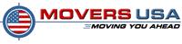 Company Logo For Movers USA'