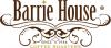 Barrie House'