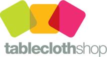 The Tablecloth Shop'