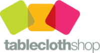 The Tablecloth Shop Logo