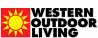 Western Outdoor Living Logo