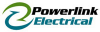Powerlink Electrical