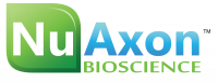 Company Logo For Nuaxon Bioscience, Inc.