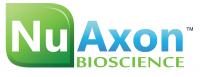 NuAxon Bioscience, Inc. Logo