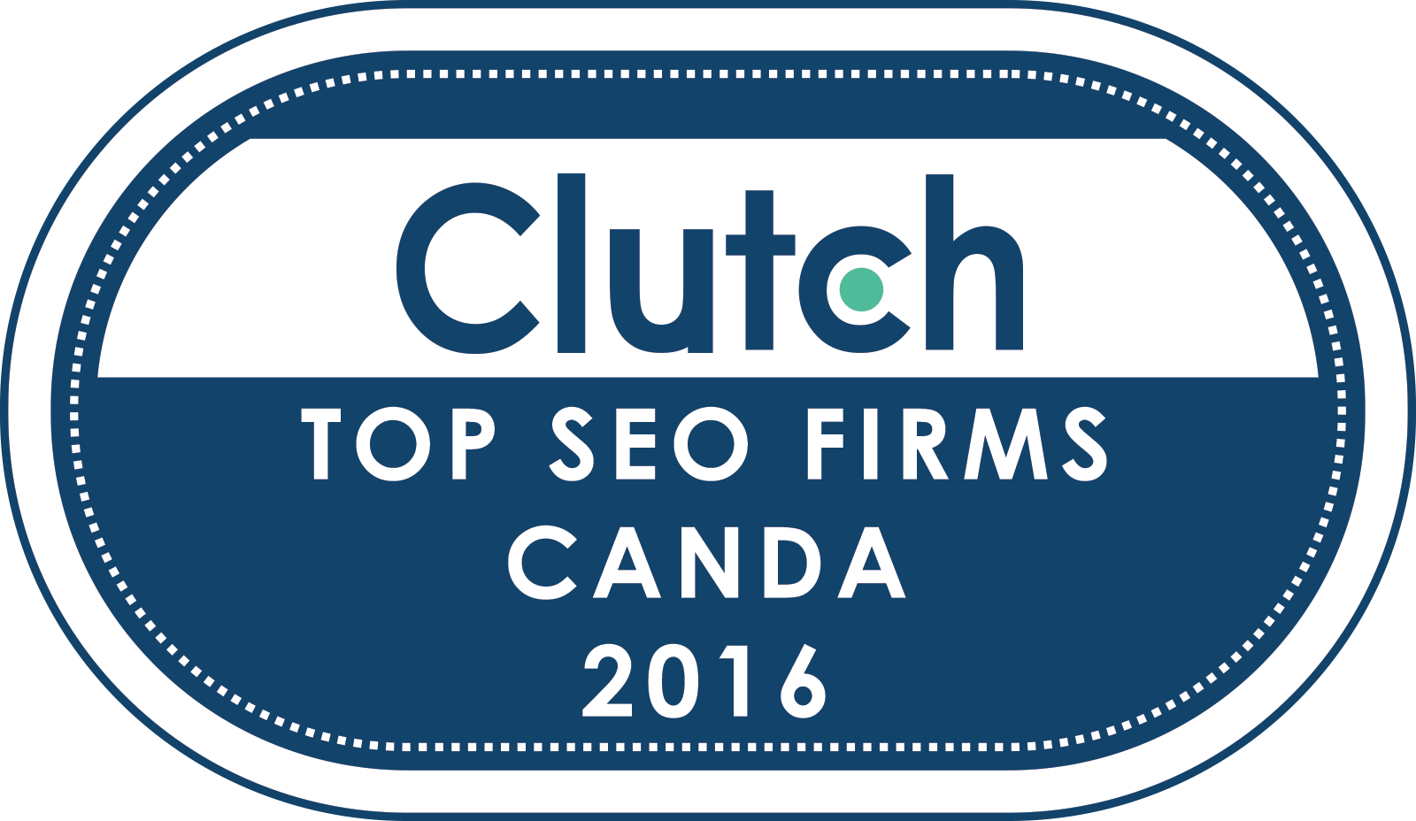 ICONA recognized as one of Canada's top SEO companies of 2016