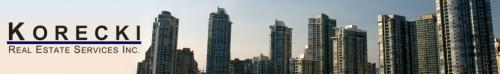 Korecki Real Estate'