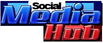 Social Media Hub'