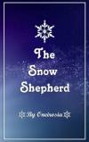 The Snow Shepherd by Oneirosia'