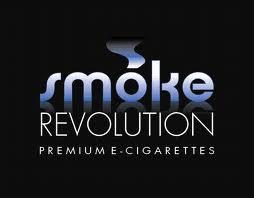 Smoke Revolution'