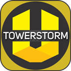 TowerStorm for Math and Literacy