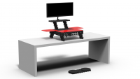 DESK-SCENE_black_tv_1a1