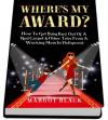 Where's My Award'