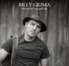 Billy Grima'
