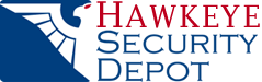 hawkeyesecurity.net'