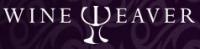 WineWeaver Logo