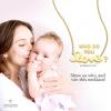 Roberto Coin - Mulloys Fine Jewelry'