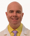 Dean M. Frate, M.D., Director of Palliative Medicine'