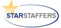Star Staffers Logo