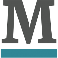 Monroe Systems for Business Logo