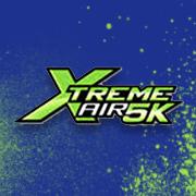 Company Logo For Xtreme Air 5k'
