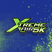 Company Logo For Xtreme Air 5k