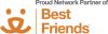 Best Friends Logo'