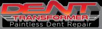 Dent Transformer Logo