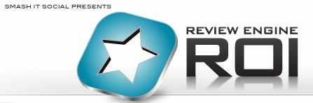 ReviewEngineROIHQ.com'