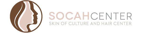 The Skin of Culture and Hair Center (SOCAH Center)