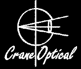 Crane Optical Logo