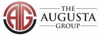 The Augusta Group Logo