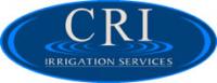 Cri-irr.com Logo