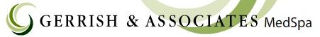 Gerrish & Associates MedSpa'