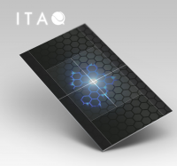 EDAQS confirms development of ITAQ, an innovative tennis rat