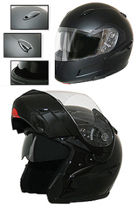 Ride Green Scooters Highlights Its Helmets for Sale