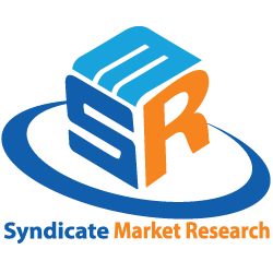 Company Logo For Syndicate Market Research'