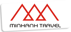 Minh Anh Travel'
