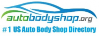 The Auto Body Shop