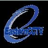 EasternCCTV