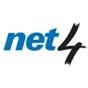 Net4 India Ltd.'