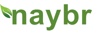Company Logo For Naybr, Inc'